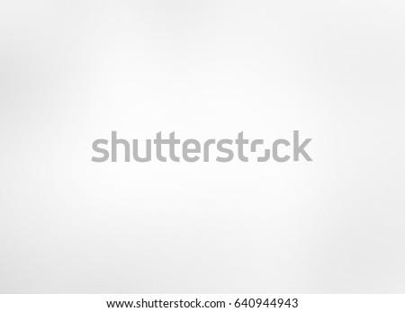 gray background.image