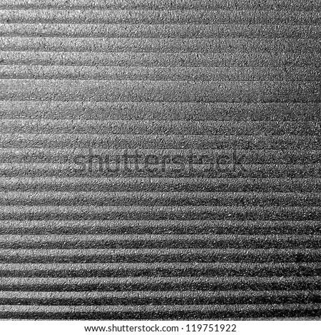 gray backgrounds ribbed metal, texture of metal, polished metal, black metal sheet, background corrugated metal, wall of metal,