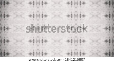 Gray Boho Sketch. Gray Bohemian Spray. Grey Repeat Batik. Grey Boho Pattern. Grey Dyed Brush. Black Geo Abstract. White Print. Gray Tribal Print. Grey Hand Texture. Gray Geometric Stripe.