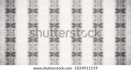 Gray Boho Sketch. Grey Boho Print. Grey Geo Stripe. Grey Rustic Batik. Grey Dyed Watercolour. Gray Geometric Pattern. Gray Tribal Brush. White Brush. Black Hand Textile. Gray Traditional Dirt.