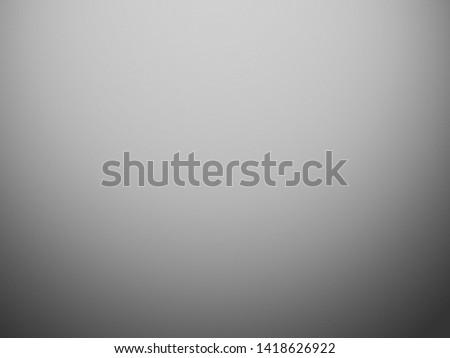 gray brush stroke graphic abstract. background texture wall