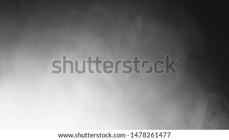 gray color background, Gray white background, gray white wallpaper, gray black background