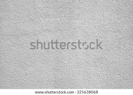 gray colored cement backgrounds textured.abstract grey cement stucco wall backdrop interior or exterior for decorate,design and etc.wallpaper concept.