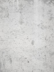 gray concrete wall. abstract gray cement texture for architecture design.