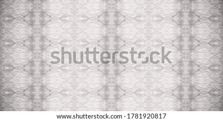 Gray Dyed Brush. Grey Hand Tie Dye. Gray Tie Dye Print. White Geo Stroke. Grey Tribal Batik. Gray Geo Stripe. White Boho Watercolour. Black Ikat. Grey Traditional Spray. Gray Bohemian Textile.