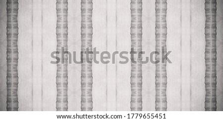Gray Dyed Pattern. Grey Geo Sketch. Grey Tribal Print. Black Paint. Gray Boho Abstract. Gray Traditional Dirt. White Dyed Abstract. Grey Geometric Tie Dye. Black Geo Brush. Grey Pattern Batik.