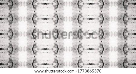 Gray Dyed Pattern. Grey Ikat. Grey Geometric Spray. Black Geo Stroke. Gray Drawing Print. Gray Tribal Brush. White Geometric Tie Dye. Grey Boho Batik. Black Geo Watercolour. Grey Dyed Texture.