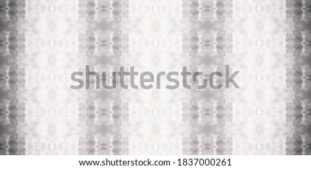 Gray Dyed Stripe. Grey Geometric Spray. Grey Geo Sketch. White Batik. Grey Geometric Pattern. Grey Tribal Brush. Black Hand Tie Dye. Gray Texture Batik. Gray Boho Abstract. Gray Geo Print.