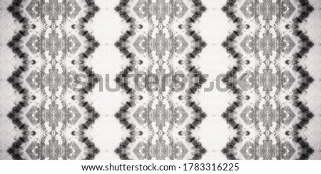 Gray Dyed Textile. White Ikat. Grey Traditional Spray. Grey Boho Grunge. Gray Geo Print. Gray Bohemian Pattern. Gray Rustic Batik. Black Boho Abstract. Grey Dyed Abstract. Grey Ethnic Brush.