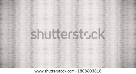 Gray Ethnic Batik. Grey Dyed Abstract. Grey Boho Texture. Gray Paint. Grey Geo Stroke. Gray Geo Print. Gray Traditional Spray. White Dyed Watercolour. Black Bohemian Tie Dye. Grey Repeat Brush.