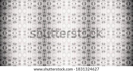 Gray Ethnic Print. Grey Dyed Batik. Grey Hand Pattern. White Batik. Gray Geo Grunge. Gray Geometric Spray. Grey Boho Stripe. Grey Pattern Brush. Black Geo Abstract. Gray Bohemian Texture.