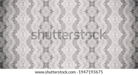 Gray Geo Brush. Grey Boho Watercolor. Black Paint. Grey Rustic Batik. Gray Traditional Dirt. Gray Boho Pattern. White Bohemian Textile. Gray Tribal Print. Grey Dyed Grunge. Grey Dyed Tie Dye.