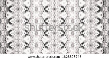 Gray Geo Stroke. Gray Bohemian Abstract. White Brush. Gray Abstract Batik. Grey Geometric Spray. Grey Boho Abstract. White Dyed Print. Gray Geo Pattern. Grey Tribal Brush. Black Hand Tie Dye.