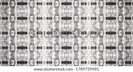 Gray Geometric Abstract. Black Geo Sketch. Gray Repeat Batik. Grey Dyed Abstract. Grey Bohemian Dirt. Gray Boho Textile. White Brush. Black Hand Pattern. Grey Ethnic Print. Gray Geo Brush.