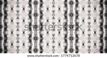 Gray Geometric Dirt. Black Dyed Texture. Grey Geo Textile. Grey Dyed Brush. Gray Boho Abstract. Gray Ethnic Print. White Geometric Abstract. White Geo Sketch. Grey Brush. Grey Pattern Batik.