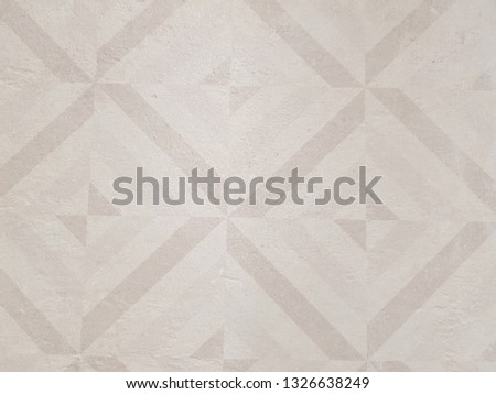 gray geometric figures background, geometric shapes, abstract background, patterns for design #1326638249