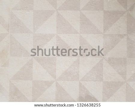 gray geometric figures background, geometric shapes, abstract background, patterns for design #1326638255