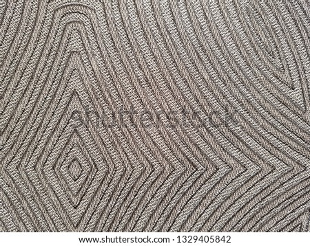 gray geometric figures background, geometric shapes, abstract background, patterns for design #1329405842