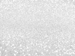 Gray glitter party background, grey lens bokeh fancy effect, silver spot fashion flash backdrop, blur bubble shine Christmas banner, abstract circle dotted diamond, laser star light jewelry wallpaper.
