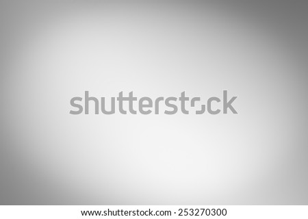 Gray gradient abstract background #253270300