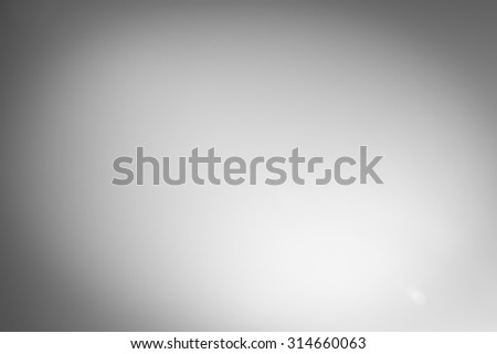 Gray gradient abstract background #314660063