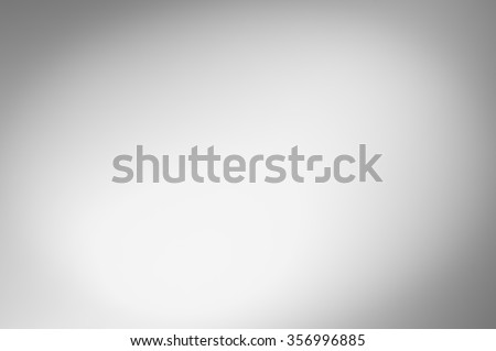 Gray gradient abstract background #356996885