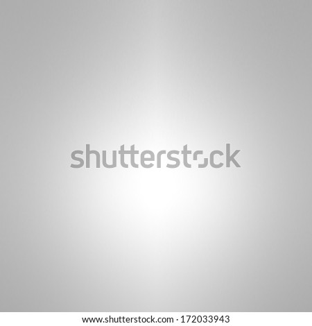Gray gradient abstract background With space for your text and picture render blank trade show booth for designers