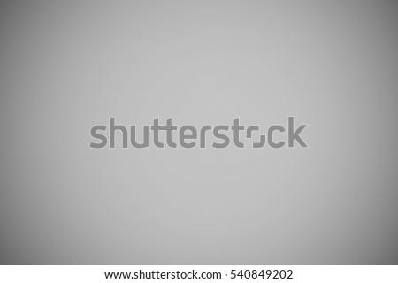 Gray gradient background #540849202