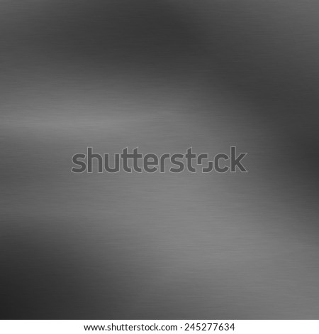 Background Gray Css Gray Gradient Background Metal