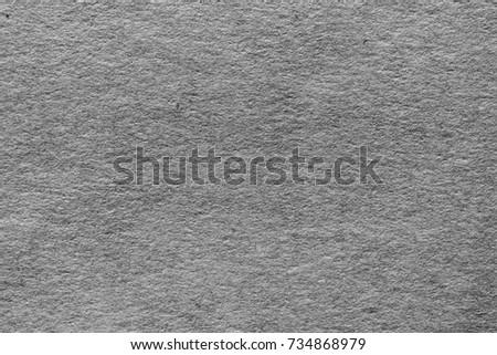 Gray/Grey Textured Backdrop for Advertising Backdrop. #734868979