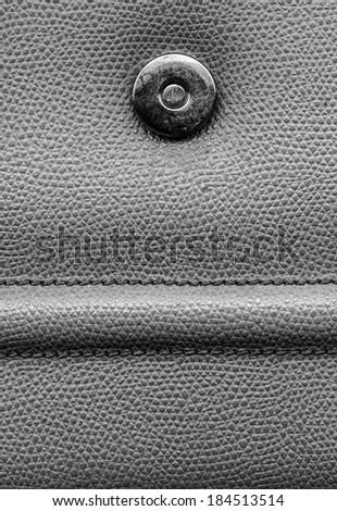 gray leather ladies handbags fragment