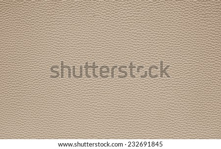 gray  leather texture background