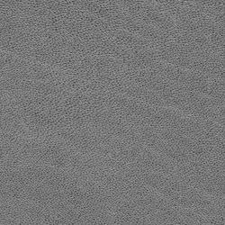 gray leather texture closeup