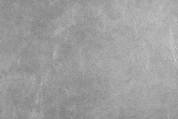 Gray leather texture, use for backgrounds and design work