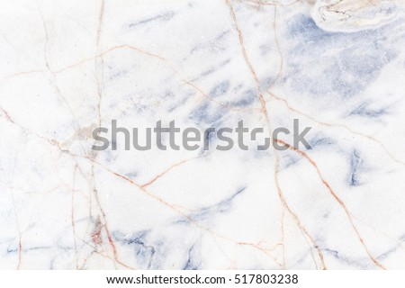 Gray light marble stone texture background #517803238