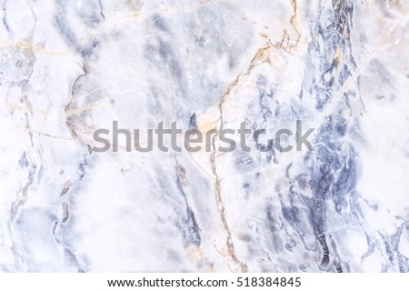 Gray light marble stone texture background #518384845