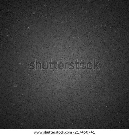 gray little stones texture