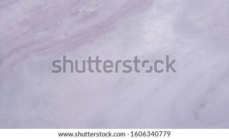 Gray Marble Liquid. White Tile Watercolor. Perlamuter Pattern Splash. Stone Floor. Decoration Vintage. Construction Material. Interior Material. Natural Creative.