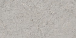 gray marble texture with high resolution, natural Emperador marble texture background, marbel stone texture for digital wall tiles, natural grey marble tiles design