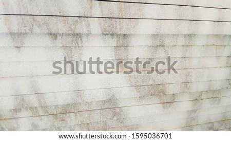 Gray Marble Wall. Black Pattern Texture. House Floor. Interior Marbleized. Tile Background. Mosaic Cement. Stone Material. Decoration Material. Construction Background.