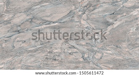 gray marble with natural pattern for background, abstract natural grey marbel texture design, marbel stone texture for digital wall tiles and floor tiles, granite slab stone ceramic tile, rustic matt #1505611472