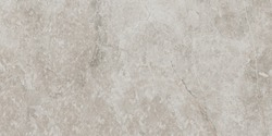 gray marble with Rustic finish vintage marble texture design (high resolution), glossy slab breccia marbel stone texture for digital wall and floor tiles, rustic matt  texture, polished quartz stone.