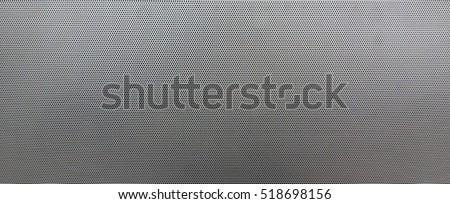 gray mesh texture background