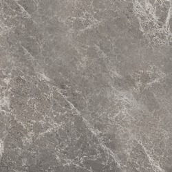 gray or black marble stone seamless background texture or pattern