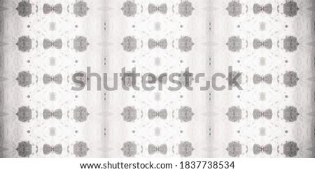 Gray Pattern Brush. Grey Brush. Grey Geo Stripe. Gray Dyed Textile. White Boho Abstract. Gray Geo Sketch. Grey Traditional Dirt. Grey Dyed Print. Black Geometric Texture. Gray Ethnic Batik.