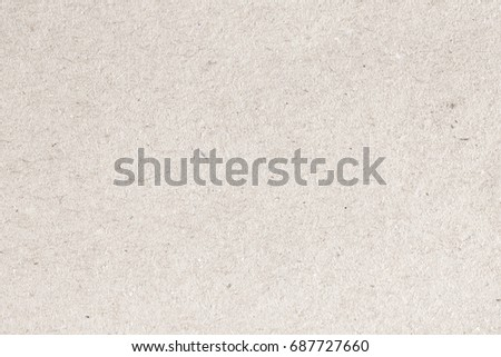 Gray recycled paper texture background #687727660