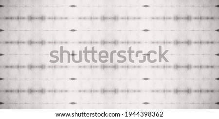 Gray Repeat Brush. Gray Boho Textile. Grey Geometric Dirt. White Boho Texture. Grey Ethnic Print. Gray Geo Batik. Gray Bohemian Abstract. Grey Boho Grunge. Black Ikat. Grey Dyed Abstract.