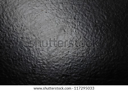 gray shiny ice background