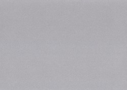 Gray silver color paper texture background