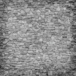 gray slab ,slate stone wall background